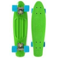 Story Cruiser Skateboard