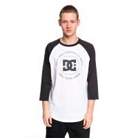 DC Rebuilt 2 3/4 T-shirt