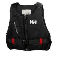 Helly Hansen Rider Vest Pelastusliivi