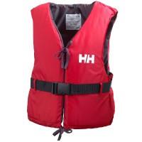 Helly Hansen Sport II Pelastusliivi