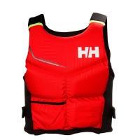 Helly Hansen Rider Stealth Pelastusliivi