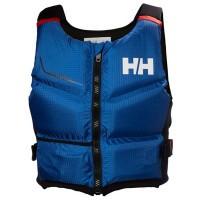 Helly Hansen Rider Stealth Zip Pelastusliivi