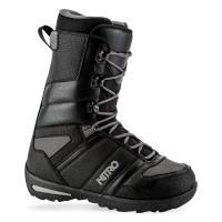Nitro Vagabond Standard Boot