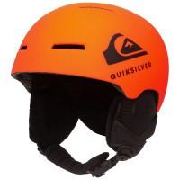 Quiksilver Theory Snowboard/Ski KypäräMotion