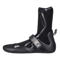 Quiksilver Highline Plus Split Toe 3 mm