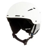 Quiksilver Motion Snowboard/Ski KypäräMotion