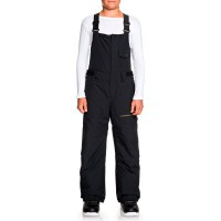 Quiksilver Utility Youth Snow Housut