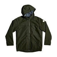 Quiksilver Waiting Period Youth Snow Takki