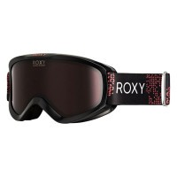 Roxy Day Dream Ski/Snowboard Suojalasit