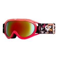 Roxy Loola 2.0 Ski/Snowboard Suojalasit