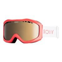 Roxy Sunset Ski/Snowboard Suojalasit