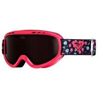 Roxy Sweet Ski/Snowboard Suojalasit