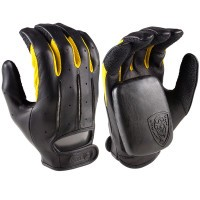 Sector 9 Thunder Slide Glove