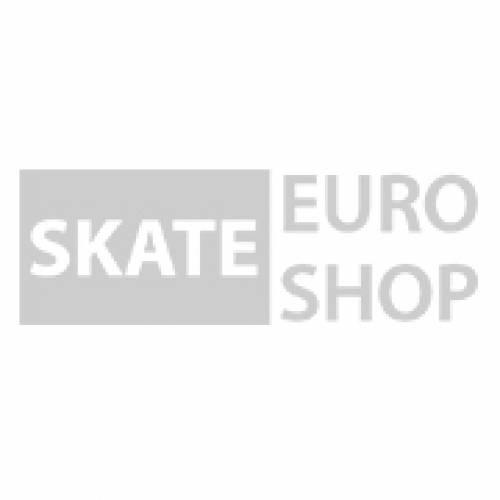 NKD Canadiens Longboard