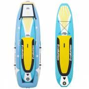 Aqua Marina Evolution SUP & Kayak