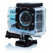 Annox Outdoor Action Kamera