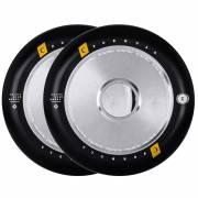 UrbanArtt Hollow Core V2 Pyörä 110 mm